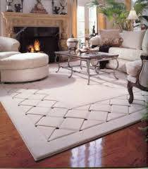Can I Clean My Area Rugs In My Home Our Blog